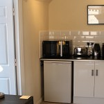hamiltons23-accommodation-chertsey